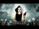 CRUELLA 2021 TEASER Trailer Emma Stone Movie HD by MD ...