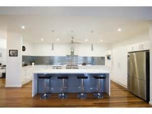 renovating kitchens ideas kitchen designs with island bench and pendant lighting