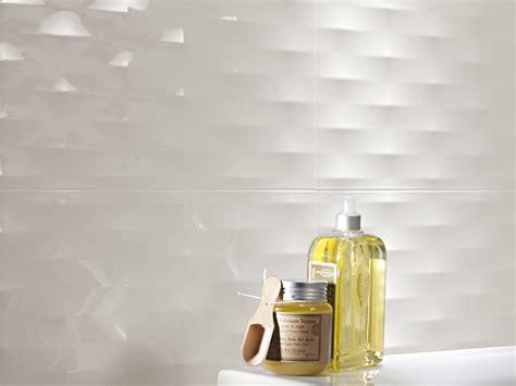 carrelage cuisine blanc et noir charming cuisine blanche mur 17 indogate photo
