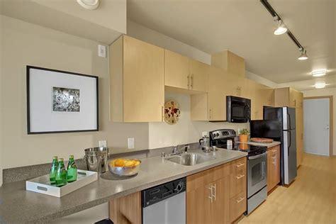 apartment galley kitchen  feed kitchens