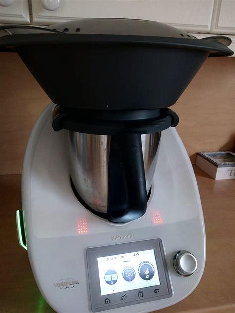 c est quoi un commis de cuisine atelier cuisine à la maison cuisine avec un thermo mix