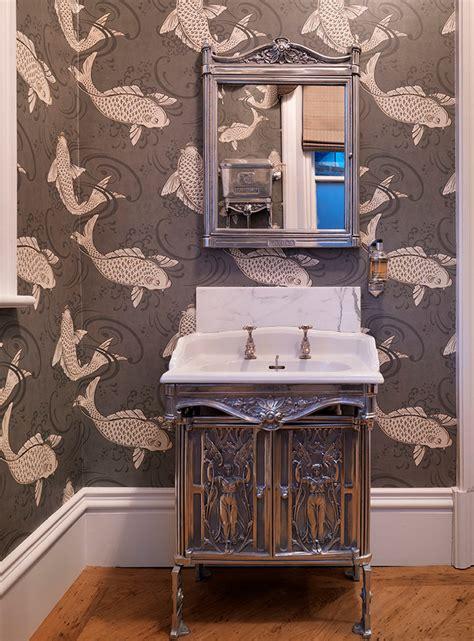 beautiful wall mounted soap dispenser inspiration