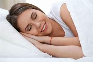 side vs back sleeping pillow the sleep secret With backache when sleeping
