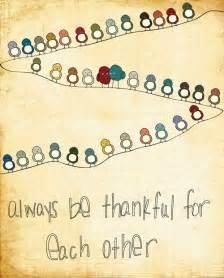 happy quotes thankful quotesgram
