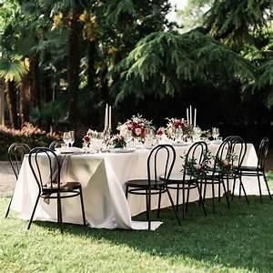 30 small wedding ideas for an intimate affair brides With small intimate wedding ideas