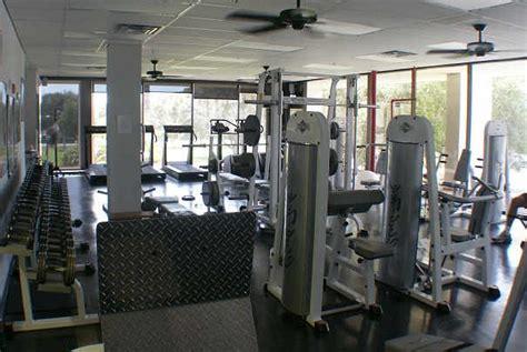 salle remise en forme la s 233 curit 233 et l hygi 232 ne des clubs de fitness remises en cause