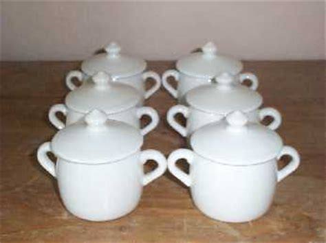 other lidded cups mistaken for pot de creme cups gourmetsleuth