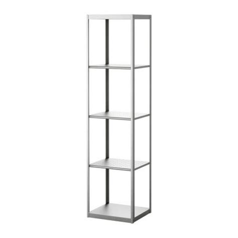 Ikea Grundtal Badezimmer by Grundtal Regal Edelstahl Ikea Ansehen 187 Discounto De