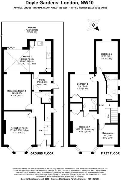 pin  jared raphael joubert  floor plans house extension plans kitchen extension