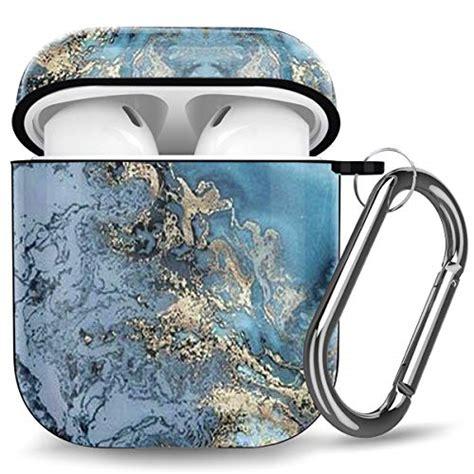 top  airpods marmor case kopfhoerer taschen cases schoene babysachen