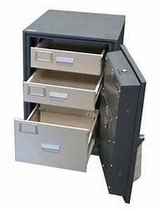 Class 5 gsa approved security containers safes aae for Safe document storage