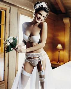 sexy classy bridal lingerie ideas for your wedding night With sexy underwear for honeymoon