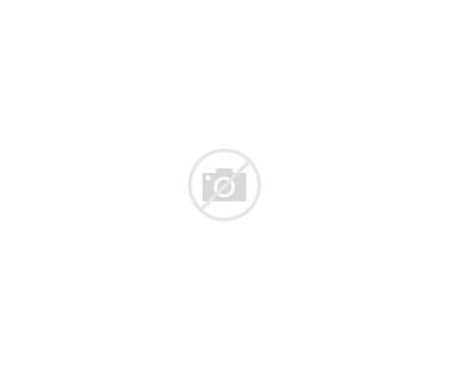 Computer Office Gloss Desk Workstation Desks Drawers