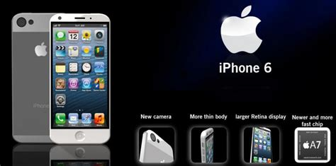 sell iphone 6 sell iphone 6 nyc we buy iphone 6 and iphone 6 plus