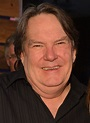 Don Carmody - Wikipedia
