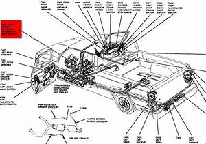 Antie Theft 2007 Ford Ranger Fuse Box Diagram  Ford  Auto
