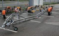 Sprinter Mieten Saarbrücken : bootsanh nger mieten und vermieten ~ Jslefanu.com Haus und Dekorationen