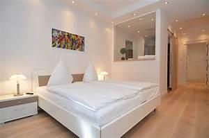 Die sch nsten schlafzimmer for Schönsten schlafzimmer