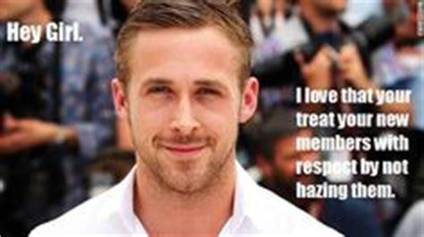 Loss Prevention Meme - loss prevention meme frat image memes at relatably com