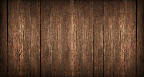 abstractdesktop astounding wood background wallpaper