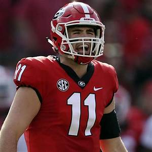 College Football Scores 2017: Week 10 Results and Top Stars for Top 25 Teams | Bleacher Report ...  onerror=