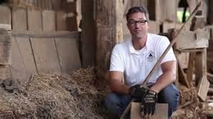 good wood lumber store video youtube