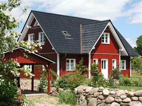 Moderne Häuser Schweden by G 246 Teborg Holzhaus In 2019 Schwedenhaus Holzhaus