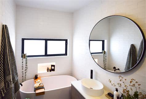 Bathroom Look We Love