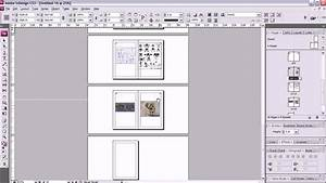 13 best photos of print booklet layout template book With how to create a book template in word
