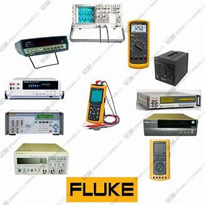Fluke Ultimate Repair  Service  Maintenance  U0026 Owner