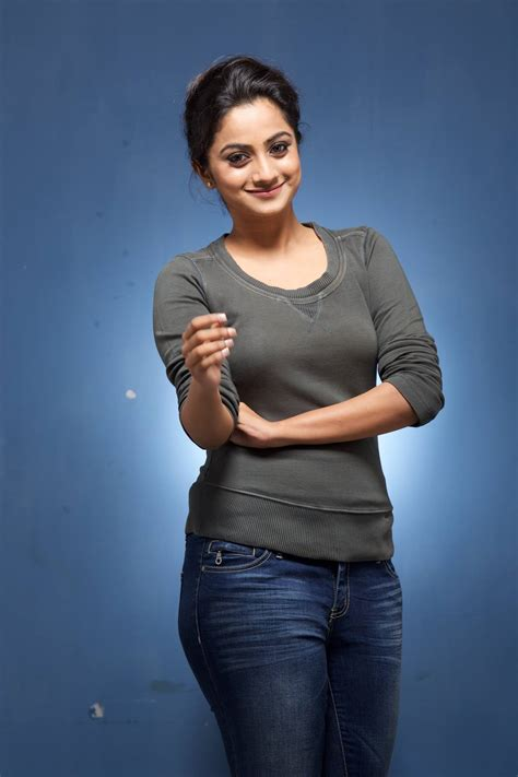namitha pramod age height weight wiki bio hot