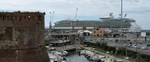 Fähre Von Livorno Nach Olbia : sardinia ferries f hren 2018 nach sardinien sardinias ~ Markanthonyermac.com Haus und Dekorationen