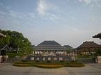 Hubei Provincial Museum, Wuhan [2,592 × 1,944] : ChinaPics