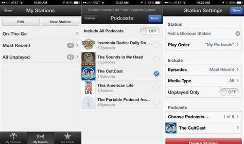 how to make a podcast on iphone five tips tricks questions and answers for apple s own