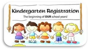 pre schoolkindergarten registration home 469 | 8812550
