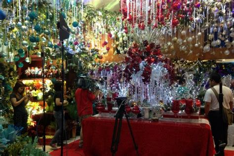 buy christmas decorations  metro manila lamudi