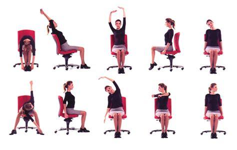 bureau de poste guide améliorez votre confort au travail fini les tms