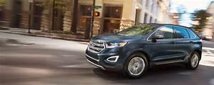 Ford Edge Leasing : ford edge lease offers prices wichita ks ~ Jslefanu.com Haus und Dekorationen