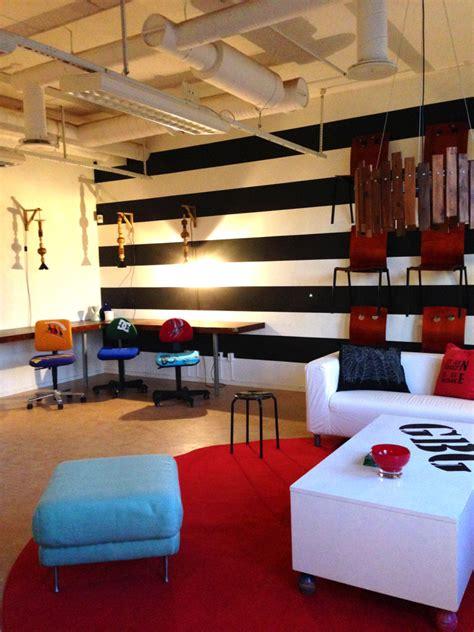 lundby youth center hikikomori recreate design company