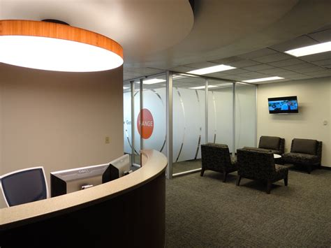 Office Furniture Youngstown Ohio Innovation Yvotubecom
