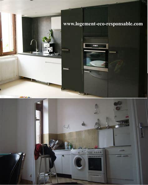 renover sa cuisine avant apres fabulous renover sa cuisine avant apres with renover sa