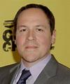 Jon Favreau - Rotten Tomatoes