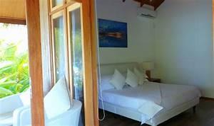 Lonubo Your Private Island Awaits In Maafushivaru