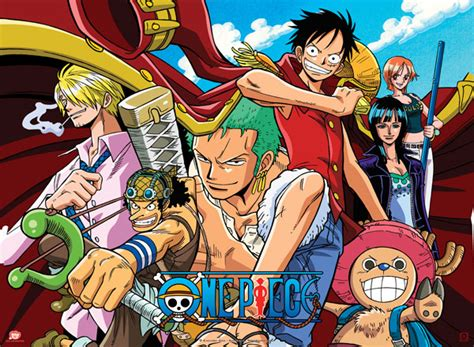 Ver Anime En Hd Y Con Subtitulos Espanol One Serie Completa Sub Espa 241 Ol 622