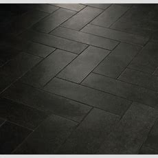 Herringbone Pattern With Crossville Tile  Main Street