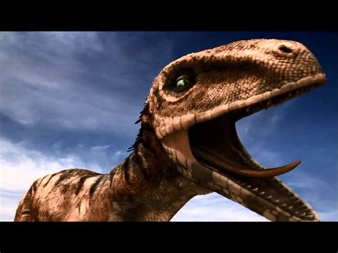ceratosaurus  utahraptor   win   fight