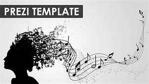 how to download prezi template - melody prezi template youtube