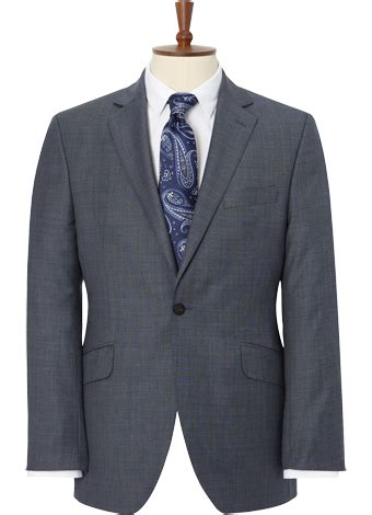 amazing suit offersaustin reed updated
