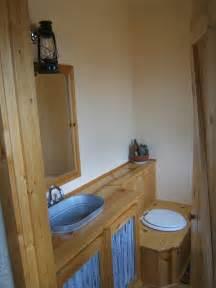 outhouse bathroom ideas outhouse bathroom on outhouse bathroom decor outhouse decor and outhouse ideas
