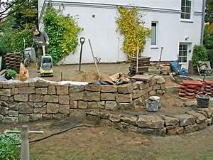Bilder terrasse gestalten terrasse gestalten for Terrasse gestalten bilder